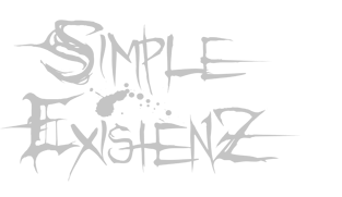 Simple Existenz